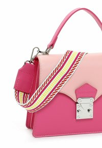 Emily & Noah - Käsilaukku - pink - 4