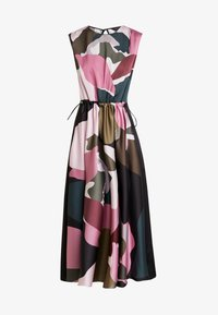 Ted Baker - SOFIJA - Day dress - khaki - 5