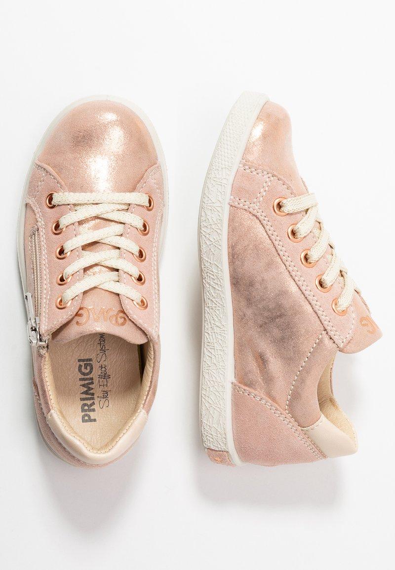 Primigi - Trainers - light pink