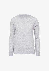 JBS OF DENMARK - Pyjamashirt - grey - 2