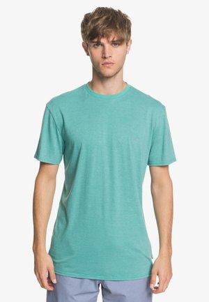 ARBOLITO - Camiseta estampada - sea blue