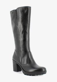 IGI&CO - Boots - schwarz - 0