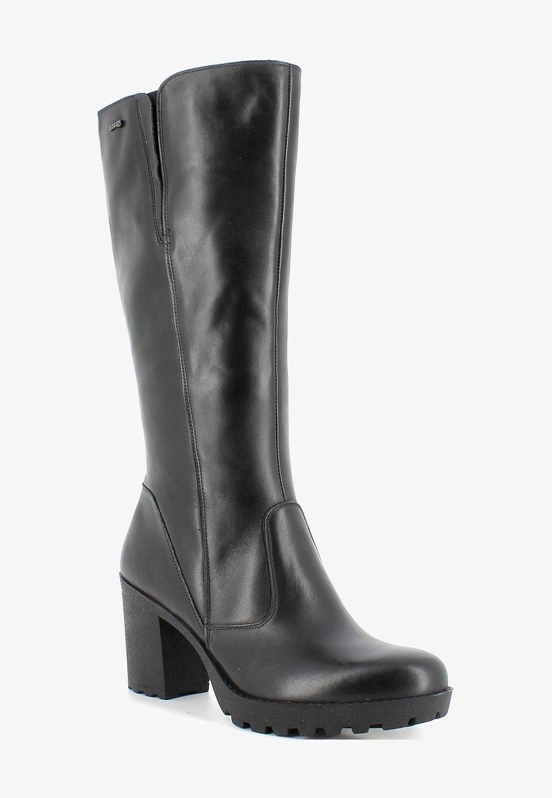 IGI&CO - Boots - schwarz