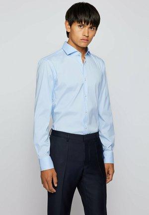SPREAD - Formal shirt - light blue
