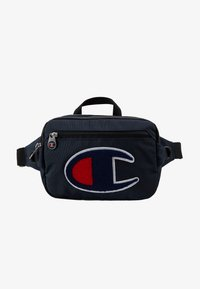 Champion - BELT BAG TRIPLE - Across body bag - night - 6
