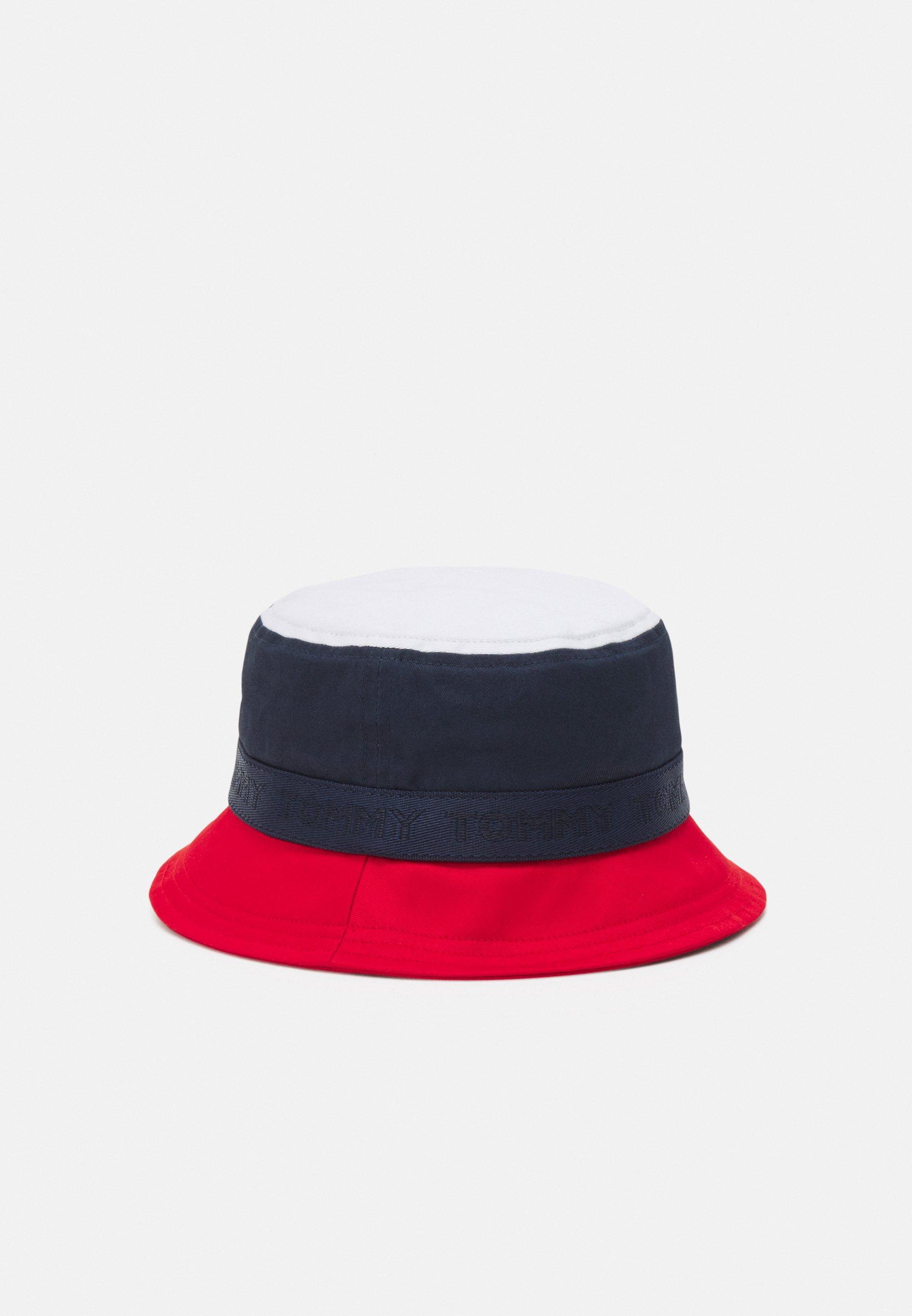 Kids BOYS CORPORATE BUCKET HAT - Hat