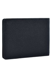 BOSS - SIGNATURE - Wallet - black - 1
