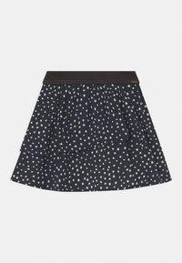 IKKS - Mini skirt - navy - 0