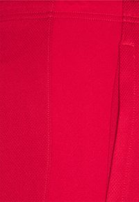 Under Armour - Sports shorts - red - 5