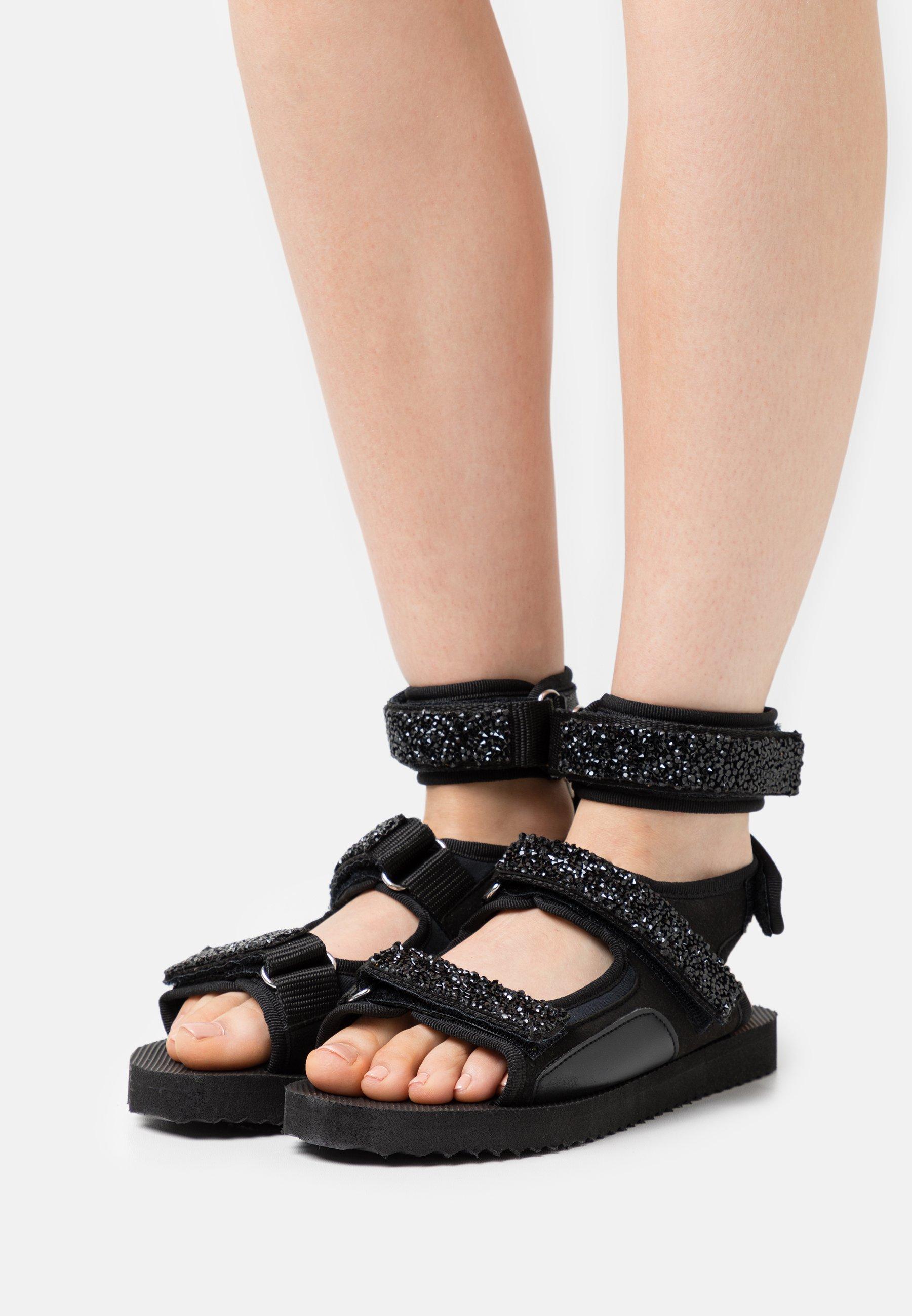 Women FANOU - Sandals