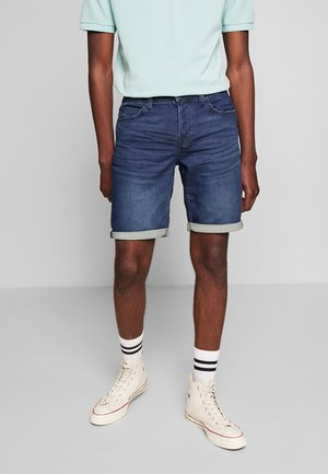 ONSPLY  - Jogginghose - blue denim
