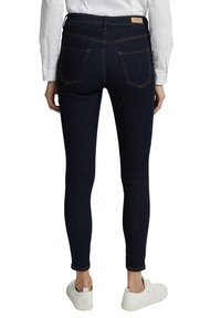 Esprit Collection - Jeans Skinny Fit - blue rinse - 4