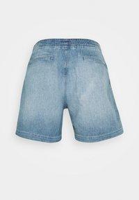 Polo Ralph Lauren - Denim shorts - lathan - 1