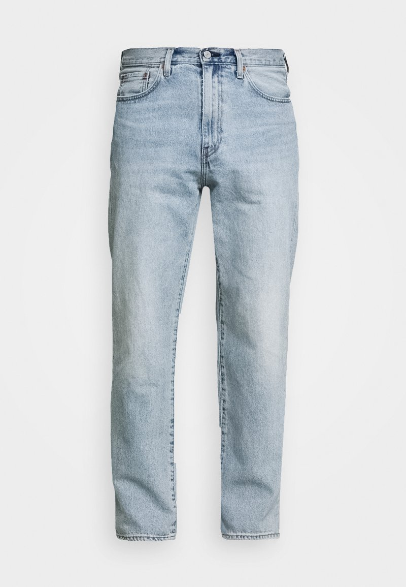 Levi's® - STAY LOOSE  - Relaxed fit jeans - make me