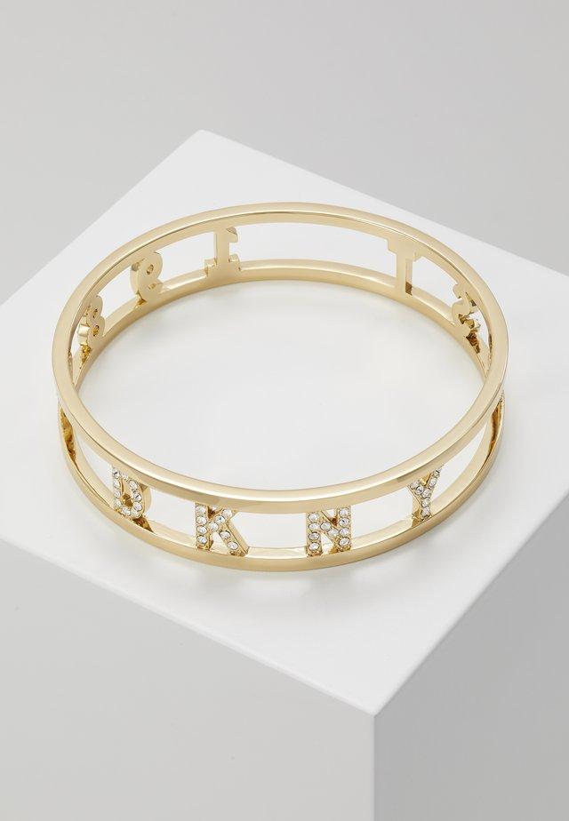 1989 BANGLE - Armband - gold-coloured