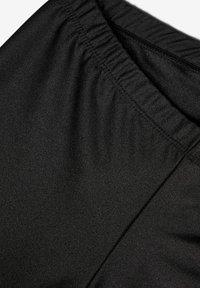 LMTD - Leggings - Trousers - black - 4