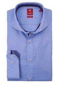 Pure - SLIM FIT  - Formal shirt - hellblau - 2