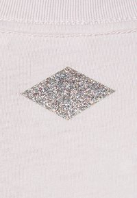 Replay - Print T-shirt - quartz rose - 6