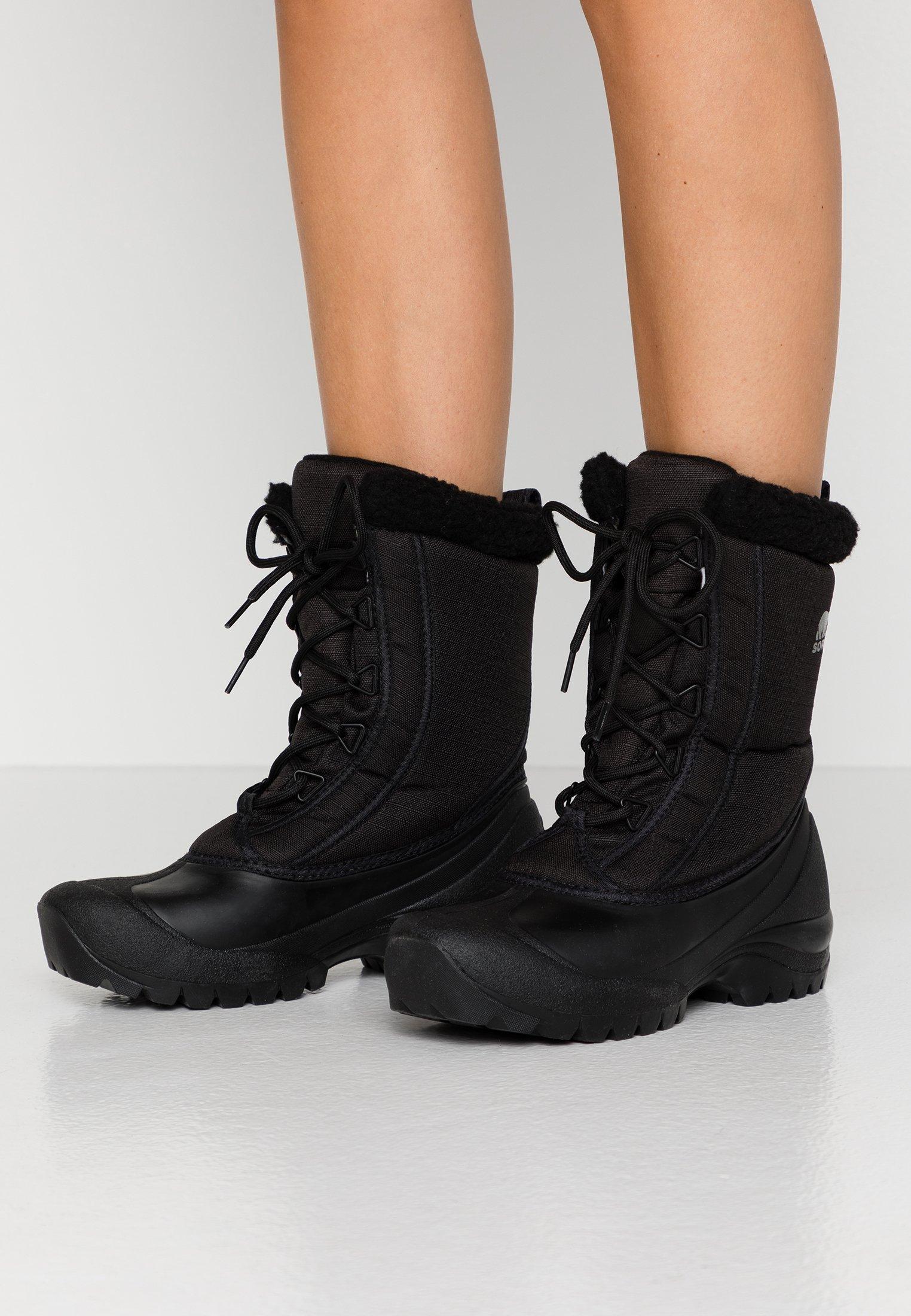 Women CUMBERLAND - Winter boots