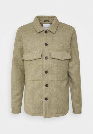 YALO - Summer jacket - olive