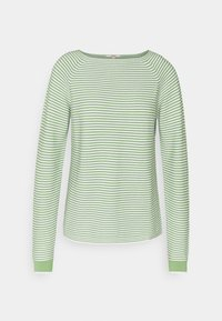 Esprit - Jumper - leaf green - 0