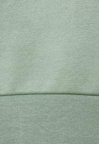 YOURTURN - UNISEX - Sweatshirt - green - 2