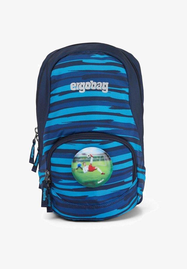 Backpack - stürmer