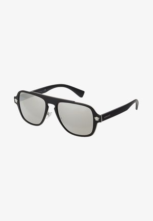 Sluneční brýle - matte black