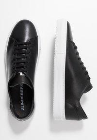 J.LINDEBERG - Sneakers - black - 1