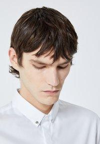 The Kooples - CHEMISE - Shirt - white - 4