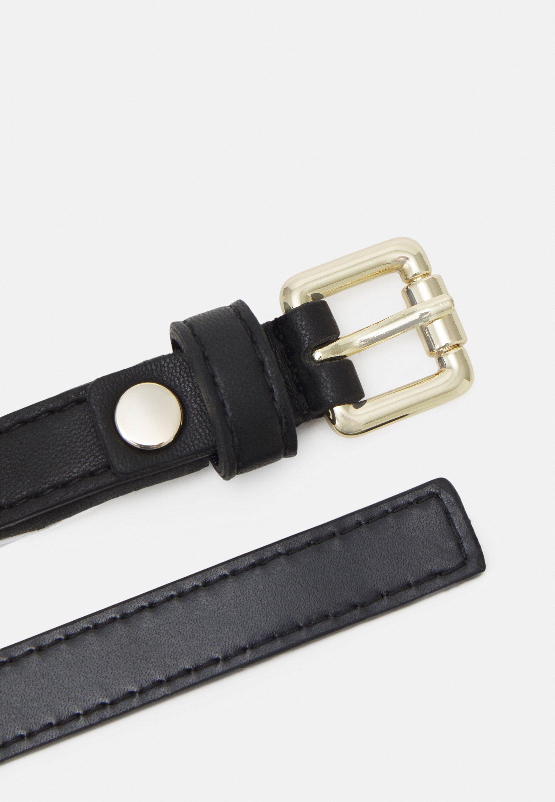Women EMMA WINTER - Belt