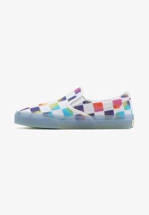 UA CLASSIC - Slip-ons - multi-coloured