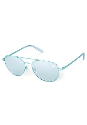 Sluneční brýle - mint