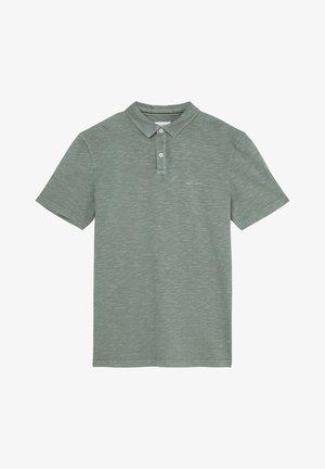 Polo shirt - armory
