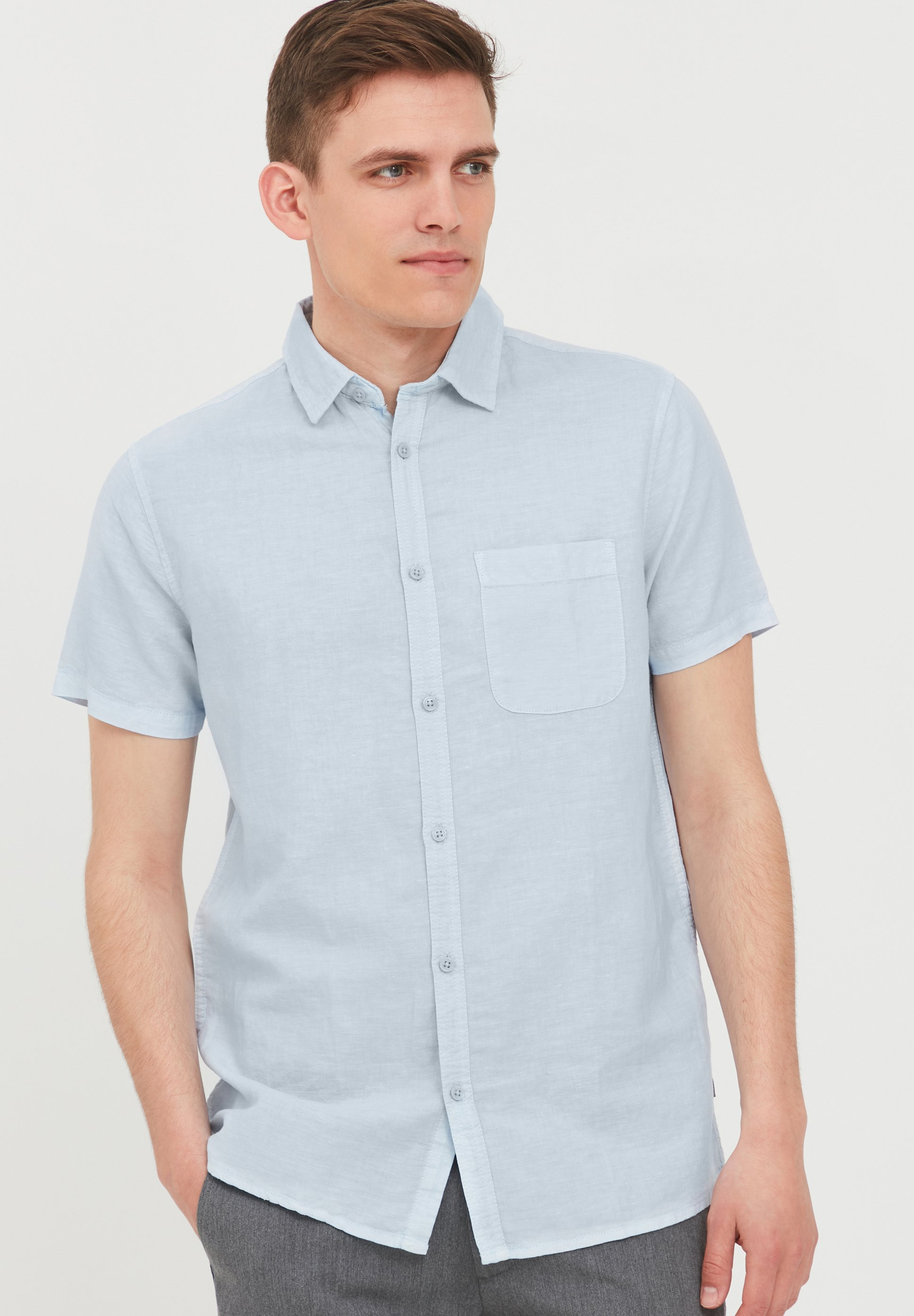 Homme SDSPIKE - Chemise