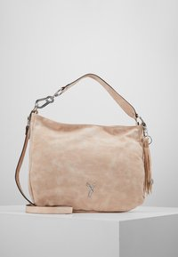 SURI FREY - ROMY BASIC - Handbag - oldrose - 2