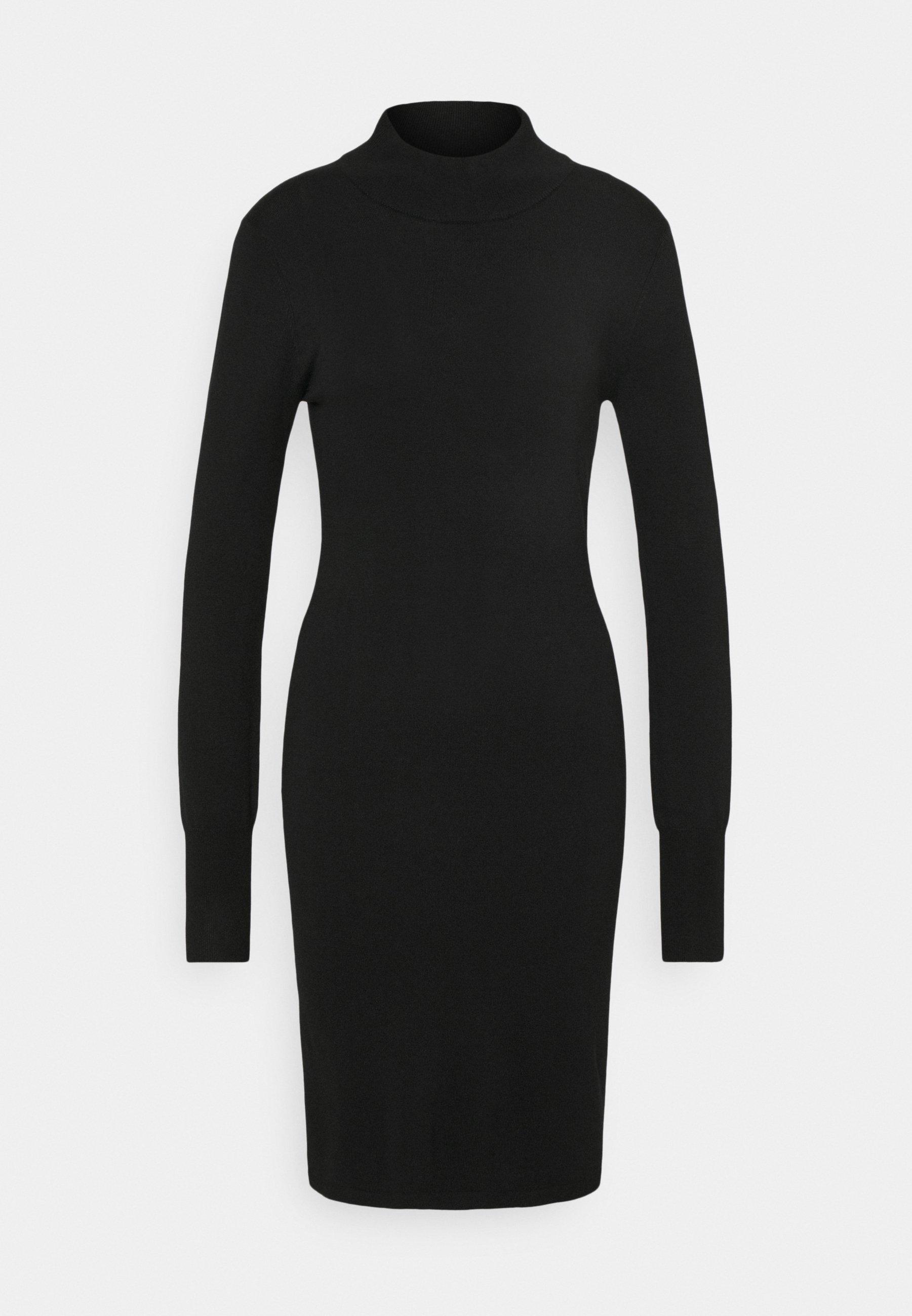 Women EVA ASTRID DRESS - Jumper dress