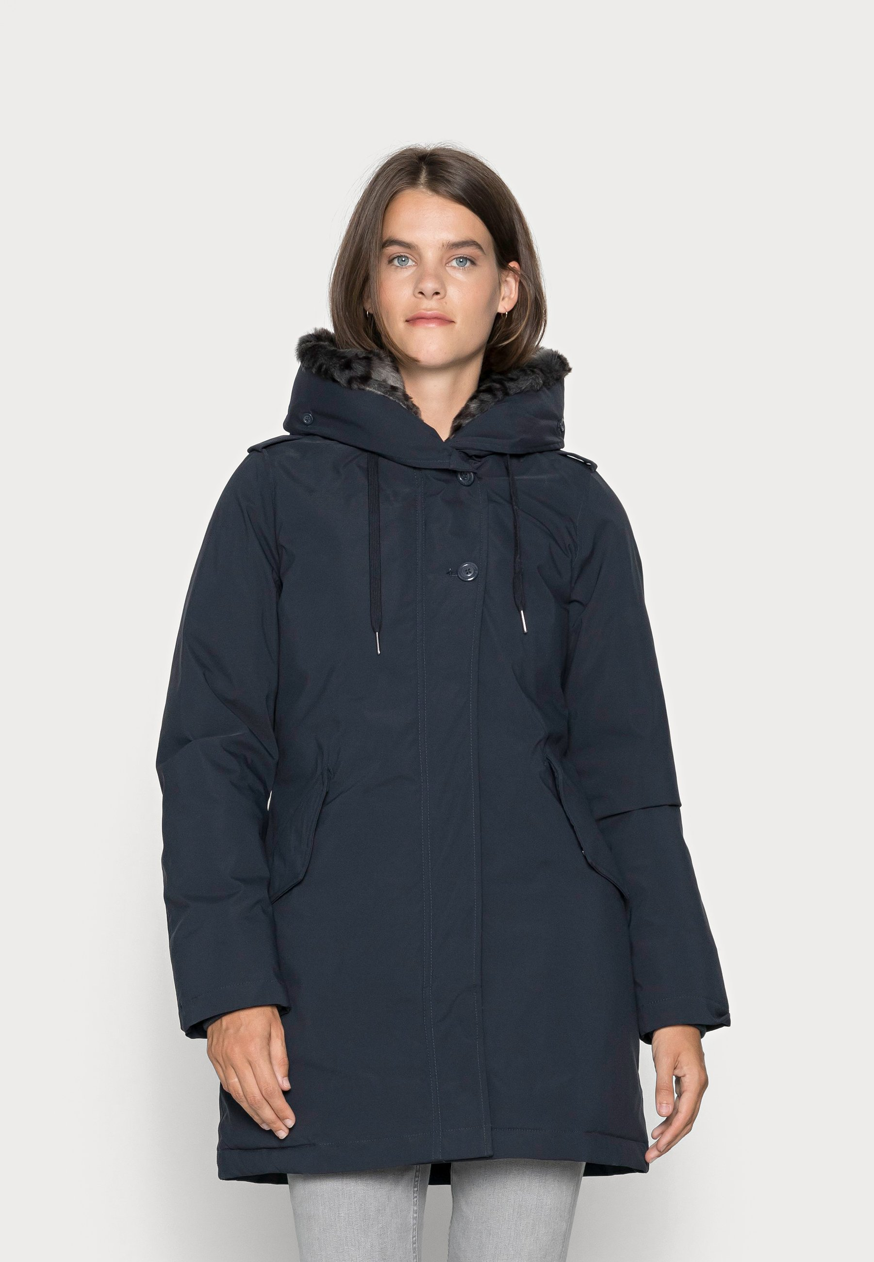 Women LANIGAN TECH - Winter coat