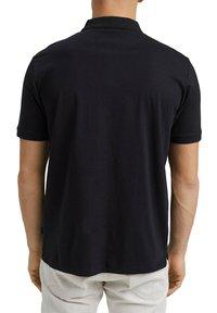 Esprit - Poloshirt - black - 5