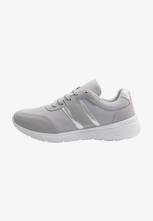 MAYA - Zapatillas - l.grey