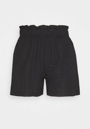 KATHY - Shorts - black