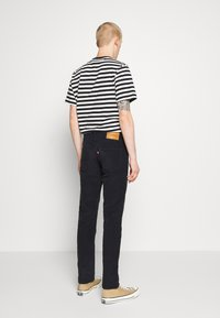 Levi's® - 511™ SLIM - Trousers - nightwatch blue - 2