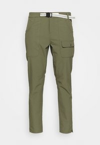 Burton - CHASEVIEW  - Pantalons outdoor - keef - 4