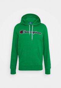 Champion Rochester - HOODED - Sweatshirt - green - 5