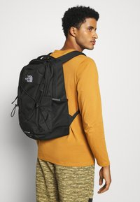 The North Face - JESTER MOAB UNISEX - Sac à dos - black - 0