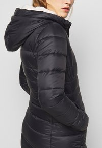 Save the duck - GIGAY - Winter coat - black - 5