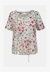 GINA LAURA - Blouse - orchidee - 1