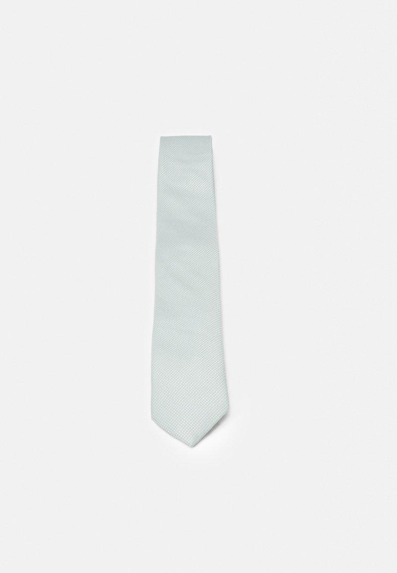 Michael Kors - INTRICATE PEBBLE  - Slips - sage