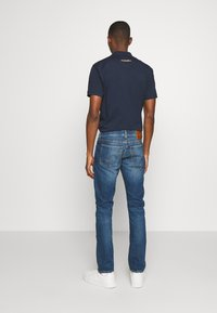 Baldessarini - JOHN - Slim fit jeans - blue - 2