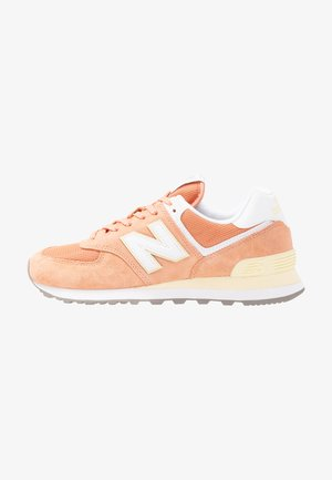 WL574 - Trainers - faded copper